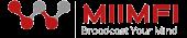 miimfi_logo_t